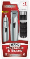 Wahl Mustache Beard Trimmer