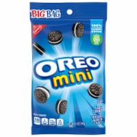 Oreo Mini Bite Size Cookies