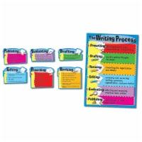 Carson Dellosa Education  Kid Learning Kit 110014 - 1