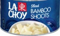 La Choy Fancy Bamboo Shoots - 8 oz