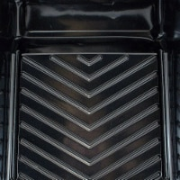 Sim Supply Paint Tray Liner,2 qt.,Polypropylene HAWA DPT-PTL