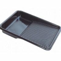Sim Supply Paint Tray Liner,1 qt,PET  200998 - 1