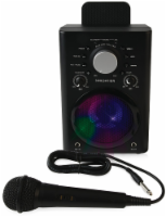 Singsation Classic Karaoke Machine - 1 ct