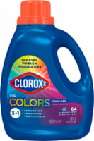 Clorox2 Stain Remover and Color Booster