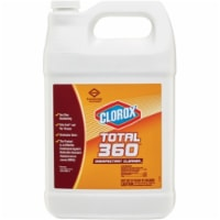 CloroxPro Commercial Solutions Disinfectant 31650