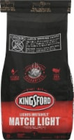 Kingsford Match Light Instant Charcoal Briquettes