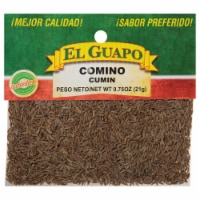 El Guapo Comino Whole Cumin