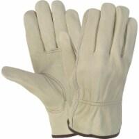 MCR Safety  Work Gloves CRW3215L