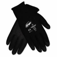 MCR Safety Ninja Work Gloves CRWN9699L