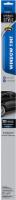 Gila® Scratch Resistant Window Film - Transparent/Black
