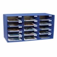 Classroom Keepers  Mailroom Sorter 001308