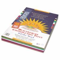 SunWorks Smart-Stack Construction Paper 6526
