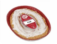 Racine Danish Kringles Mini Pecan Kringle