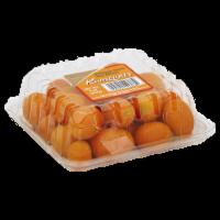 Melissa's Kumquats