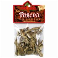 Melissa's Dried Wild Porcini Mushrooms