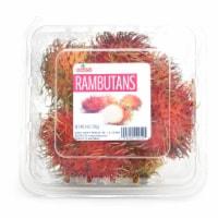 Melissa's Rambutans