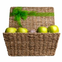 Melissa's Green Dragon Apples Hamper (Approximate Delivery is 3-5 Days)