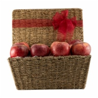 Melissa's Apple Lover's Hamper Basket (Approximate Delivery is 3-5 Days)