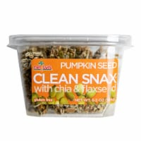 Melissa's Pumpkin Seed Clean Snax Gluten-Free Snack (Approximate Delivery is 3-5 Days)