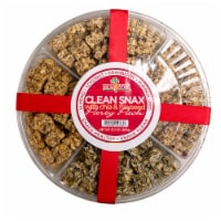 Melissa's Clean Snax® Party Pack Snacks