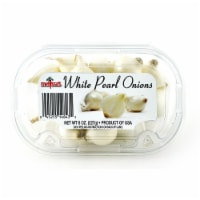 Melissa's White Pearl Onions