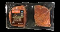 AdapTable Meals® Smokey Bourbon Boneless Beef Sirloin Steaks - 2 ct / 6 oz