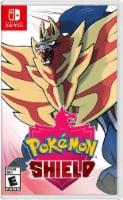 Pokemon Shield (Nintendo Switch) - 1 ct