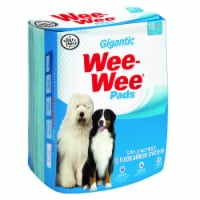 Four Paws Gigantic Wee-Wee Pads