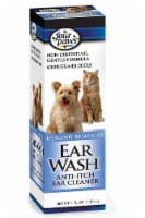 Four Paws Healing Remedies Ear Wash - 4 fl oz