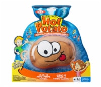 Poof  Electronic Hot Potato Musical Passing Game - 1 ct