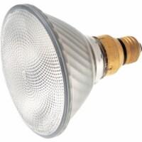 Satco 70w Par38 30k Hal Bulb S2257 - 1