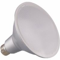 Satco 15w Par38 30k Led Bulb S29446