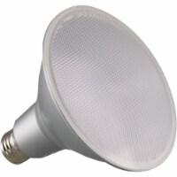 Satco 15w Par38med 50kled Bulb S29449