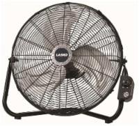 Lasko Floor Fan - Black - 22.5 in