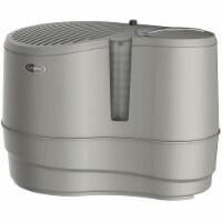 Lasko Humidifier - Silver