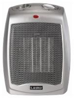 Lasko Personal Ceramic Space Heater - 1 ct