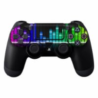 MightySkins SOPS4CO-Keep The Beat Skin Decal Wrap for Sony PlayStation DualShock 4 Controller - 1