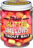 Atlas-Mike's Glitter Mallows - Assorted