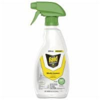 Raid® Essentials Multi Insect Killer