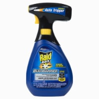 Raid® Max Bug Barrier