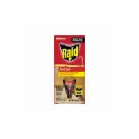 Raid® Precision Placement Bait Ant Gel - 1.06 oz