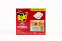 Raid® Ant Baits