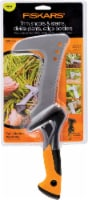 Fiskars Billhook with Sheath