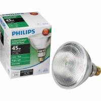Philips 39w Par38 Hal Bulb 419424 - 1