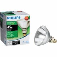 Philips 39w Par38 Hal Spot Bulb 419432 - 1