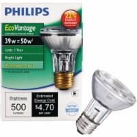 Philips 39w Par20 Spot Hal Bulb 419739 - 1