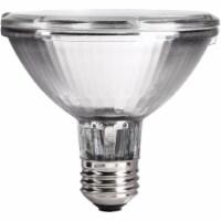 Philips 53w Par30s Hal Spot Bulb 421123 - 1