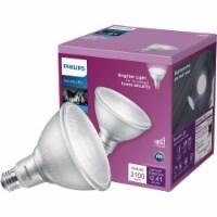 Philips 20w Par38 Dl Led Bulb 539940