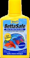 Tetra Bettasafe Water Conditioner