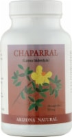 Arizona Natural Products Chaparral Capsules 500mg